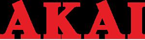logo-akai